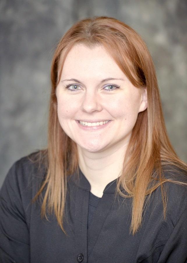 Dr. Kristie Lake
